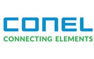 Conel Logo