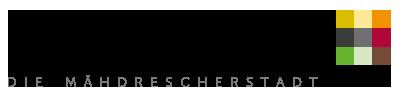 Harsewinkel Logo